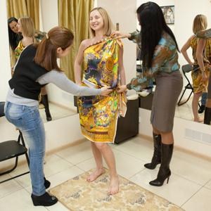 Ателье по пошиву одежды Качканара