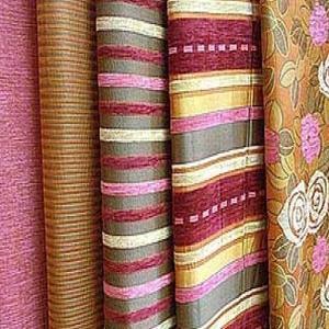 Магазины ткани Качканара