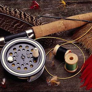 Охотничьи и рыболовные магазины Качканара
