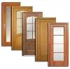 Двери, дверные блоки в Качканаре