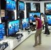 Магазины электроники в Качканаре