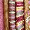 Магазины ткани в Качканаре