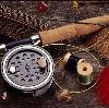 Охотничьи и рыболовные магазины в Качканаре