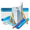 Строительные компании в Качканаре