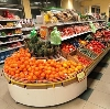 Супермаркеты в Качканаре