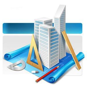 Строительные компании Качканара
