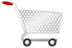 Никс - иконка «продажа» в Качканаре